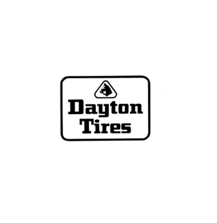 Firestone Acquires Dayton Tyre